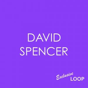 zFPO-DavidSpencer
