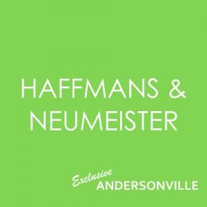 zFPO-HaffmansNeumeister