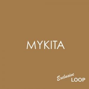 zFPO-Mykita