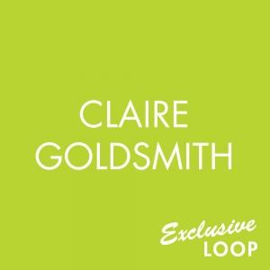 zFPO-ClaireGoldsmith