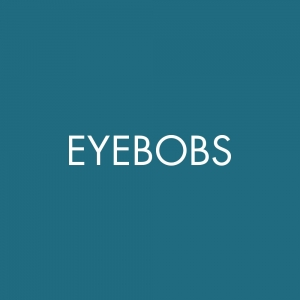 zFPO-Eyebobs