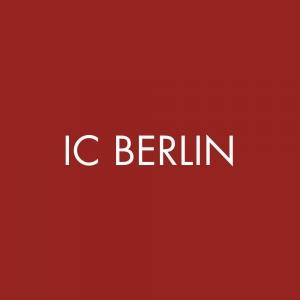 zFPO-ICBerlin