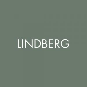 zFPO-Lindberg