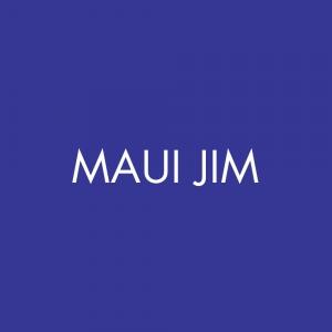 zFPO-MauiJim