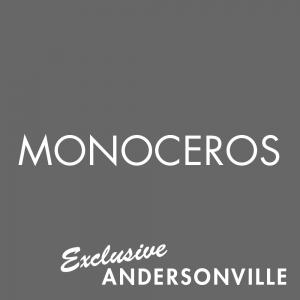 zFPO-Monoceros