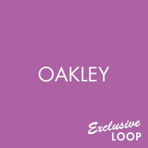 zFPO-Oakley
