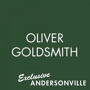 zFPO-OliverGoldsmith