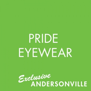 zFPO-PrideEyewear