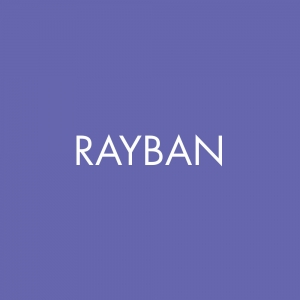 zFPO-Rayban