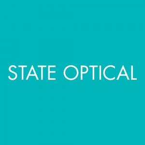 zFPO-StateOptical