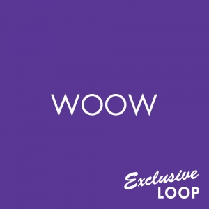 zFPO-woow